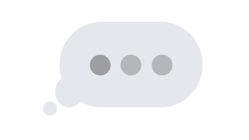 iOS-typing-indicator-iMessage