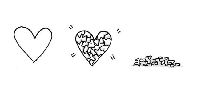 heartbreakpanel6