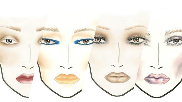 mac-make-up-trend-20140712