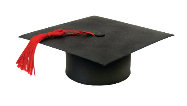 graduation-cap-gift-box