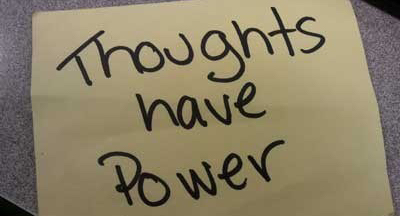 thoughts-have-power_p1622004
