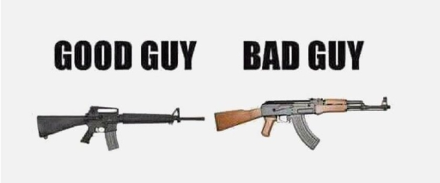 Good-Guy-And-Bad-Guy