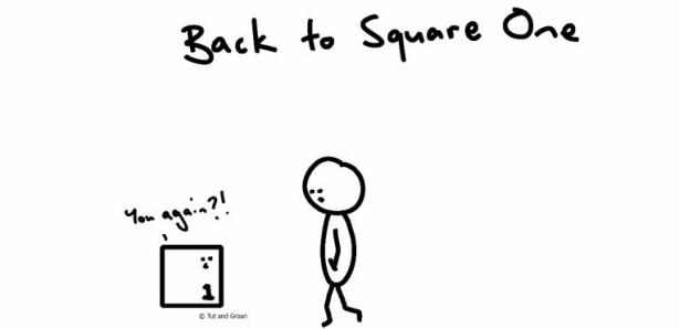 TG-BacktoSquareOne