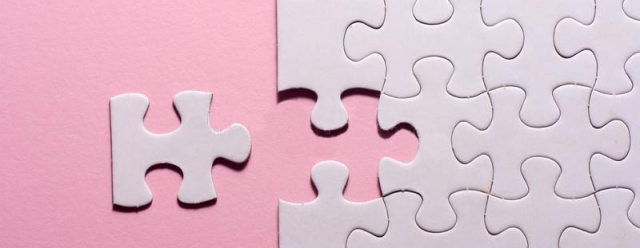 incomplete-white-jigsaw-puzzle-pieces-pink-background-incomplete-white-jigsaw-puzzle-pieces-pink-background-133371977